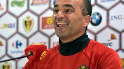 La Belgique refuse un match amical contre le Maroc par crainte