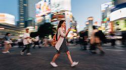 Le concept des Smart Cities n'est pas un luxe mais une