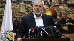 Jérusalem: les Palestiniens en colère, le Hamas appelle à une