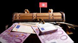 Le flux des investissements étrangers en hausse de 11,7%, jusqu'à novembre