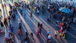 Maroc: La classe moyenne doit-elle