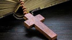 Les Chrétiens du Maroc ne veulent plus se cacher pour célébrer