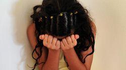 Fès: Arrestation d'un individu pour sa présumée agression sexuelle sur