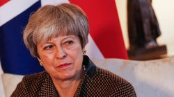 Pour Downing Street, Trump a commis une