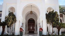 L'Algérie condamne l'assassinat