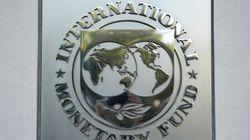 Le FMI appelle Tunis à des