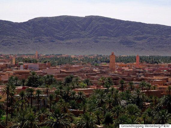 À la découverte de la cuisine juive de l'Oriental marocain avec Maguy