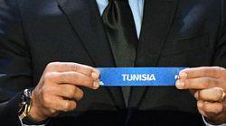 Coupe du monde 2018: La Tunisie avec la Belgique et l'Angleterre, les internautes s'en donnent à coeur