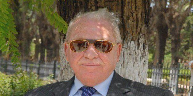 Décès du général à la retraite Mohamed