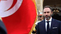 L'ambassadeur de l'U.E en Tunisie dit être