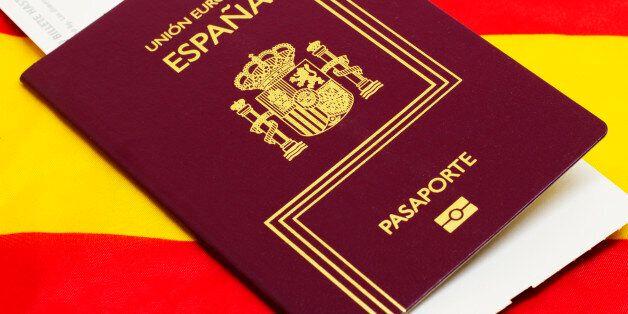 Plus de 37.000 Marocains ont obtenu la nationalité espagnole en
