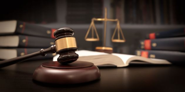 Élection présidentielle: Les 6 recours contre les résultats du premier tour rejetés par le Tribunal