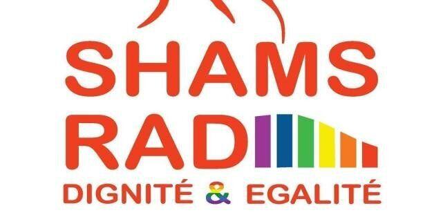 L'association Shams pour la dépénalisation de l'homosexualité lance une radio LGBT. Quel sera son