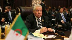 Transfert de l'ambassade américaine à El-Qods: l'Algérie réitère sa