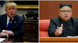 La crise Corée du Nord-États-Unis va-t-elle finir par