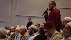 Les imams marocains d'Europe en quête de cadre et de reconnaissance