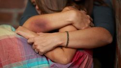 Des cours et des prêches sur l'élimination des violences faites aux femmes seront dispensés dans les écoles et les mosquées