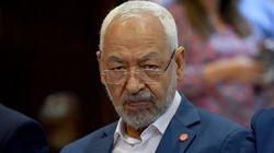 Rached Ghannouchi : Nous espérerons que le gouvernement accepterait la décision de
