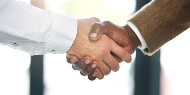 Un mémorandum d'entente scelle la coopération de MeM by CGEM avec l'association Maroc