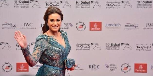 Les Tunisiennes Hend Sabri, Rym Saidi...et des films tunisiens au prestigieux Festival international...