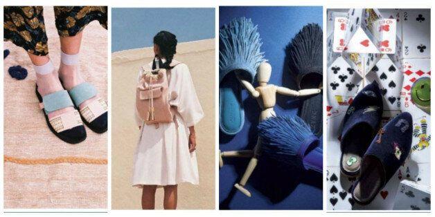 Zyne et LRNCE, les 2 marques marocaines retenues pour le prix Open My Med