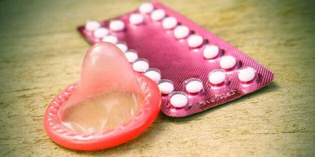 IVG et contraception : le droit des femmes régresse selon le Conseil de