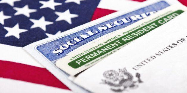Immigration: Donald Trump veut mettre fin au programme de loterie des
