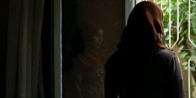 Le viol des femmes, l'autre arme de destruction du régime