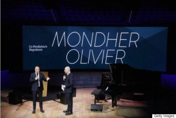 Lumière sur Mondher Abdennadher, ce franco-tunisien co-fondateur de l'éclatant réseau professionnel