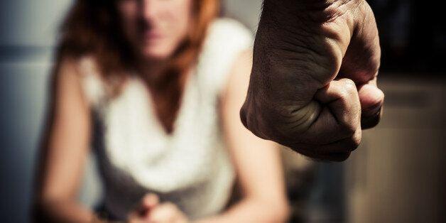 Près de 80% des cas de violence physique et morale contre la femme sont perpétrés par l'époux, selon...
