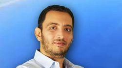 Yassine Ayari remporte les élections législatives partielles en