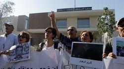 Procès des détenus du Hirak: Le verdict attendu à la fin de