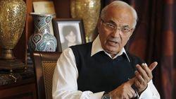 Egypte: sans nouvelles, l'avocate de Ahmed Chafik demande à voir son