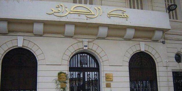 Les réserves de change de l'Algérie à 100 milliards de dollars en