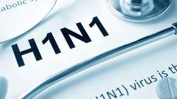 Tunisie: Plusieurs cas de H1N1 détectés, deux personnes décédées à cause du