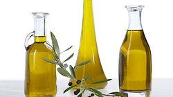 L'huile d'olive tunisienne à l'assaut du marché