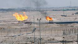 L'Europe préfère-t-elle le gaz de schiste américain au gaz naturel russe ou