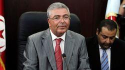 851 militaires étrangers se trouvent actuellement en Tunisie, annonce le ministre de la