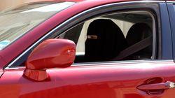 Les Saoudiennes pourront aussi conduire des motos et des
