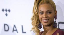 Forbes dévoile son classement des chanteuses les mieux payées en