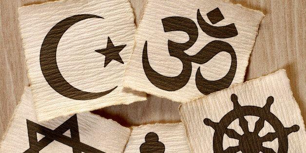 Minorités religieuses: La coordination marocaine maintient son congrès coûte que