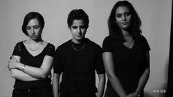 La plateforme digitale Jawjab lance une campagne vidéo 100% empowerment