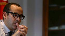 Yassine Brahim tacle Nidaa Tounes et Ennahdha et se dit prêt à les contrer dans leur course à la majorité