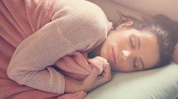 Comment rêver vous rendra moins sensible à la peur et au