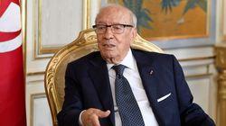 Robert Mugabé démissionne, Béji Caïd Essebsi devient le plus vieux président au monde en
