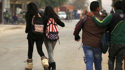 Tunis: Plusieurs pays africains participent à un débat sur la lutte contre la violence en milieu