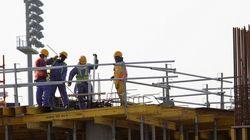 Travail forcé: L'OIT décide de clore une plainte visant le
