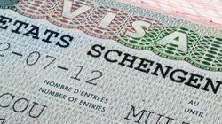 Visas pour France: les prises de rendez-vous chez TLS Contact bloquées au 31 mars
