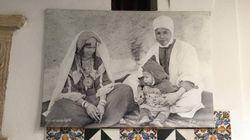 L'Algérie il y a cent ans