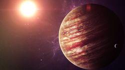 Comment observer le rapprochement de Jupiter et Vénus, lundi 13 novembre à